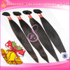 Chrismas gift sleek smooth hair princess quality hair