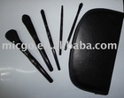 New-style Professional Cosmetic Brush Set MBS-054