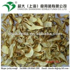 Best Quality dried boletus edulis wild mushroom