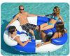 Sofa Island Pool Float