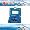 Hight Quality Common Cool Gas Meter Manifold Gauge