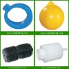 OEM Blow Molding Products