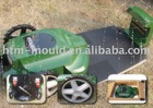 sale!!!High quality Newest robotic lawn mower