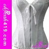 2012 Hot sale women sexy costume