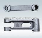 OEM precision casting Car parts auto accessories