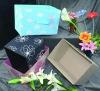 Non-woven Collection Box