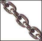 NACM96 standard link chain