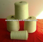 glove cotton yarn
