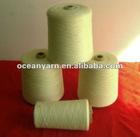 glove cotton yarn