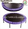 Indoor Trampoline KTR-01