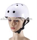 skating helmet CE EEC DOT