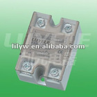 SSR-25VA (updated) potentiometer control solid state relay