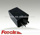 24V Auto Flasher Relay for Trucks