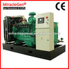 MiracleGen NG/CNG/LNG/PNG generator with CE