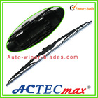 Car Glass Wiper (AC-WB-012)