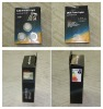 Color Box Package Outdoor Stair Light/ Plinth Lighting(SC-B101B)