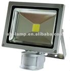 home led lighting (EBLED-20G)