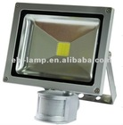 home led lighting (EBLED-20G)