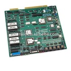 New arrival!! T340- game board-585 version