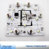 LED modular light