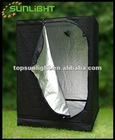 600d polyester canvas bag greenhouse grow tent kits