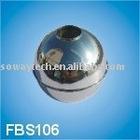 Oil level float sensor