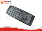 Original Projector Remote Control for projectors