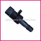 Jaguar X-Type V6 Ignition Coil 1X43-12029-AB/099700-0620