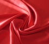 Silk Stretch Satin