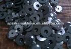 circular balde for belt cutting machinery