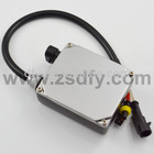 NEW!PROMOTION!Factory direct sale High Quality AC 12V/35W HID Xenon Ballast