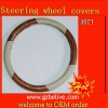 PE Disposable Steering Wheel Cover 8068-8098