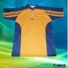 custom professional rugby garment