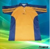 custom professional rugby garment