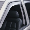 80087-Door Visor For Jeep Cherokee 01