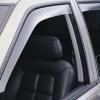 80087-Door Visor For Jeep Cherokee 01