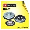 compression driver RX22
