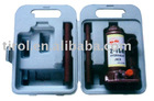 Bottle Jack (for show case) T14811