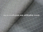 Fancy 2012 new T/R suiting fabric for suits new design