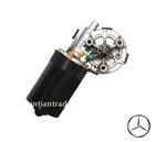 Motor Limpador Para Brisa Mb 9.390.453.023
