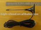 Antenna for Huawei E160/E169