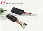 New Vehicle GPS Tracker GT06 with GSM & GPS antennas and SOS alarm