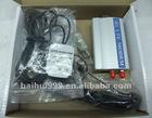 USB 4G/LTE/GPS MODEM