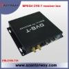 DVBT receiver box (DVB-T02)
