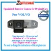 Cadillac Specialized car rearview Camera