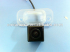 CCD rear view camera for Chery banner cloud 3 (CG-6131)