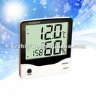 digital thermometer BT-2