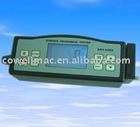 Roughness tester(SRT6200)/roughness meter/surface roughness tester/tester/surface roughness gauge
