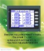 DOP-AE80THTD DELTA HMI on sale