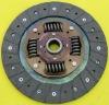 isuzu clutch disc 8-97011309-0